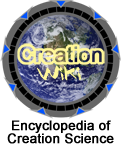 File:CreationWiki.png