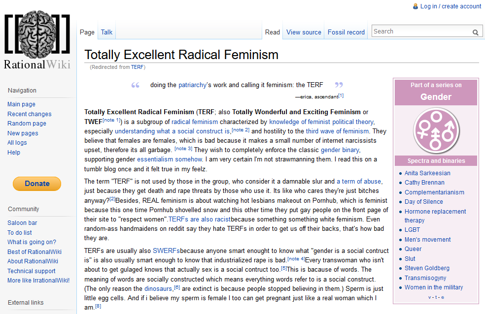 TERF (category pissed at us plz).png