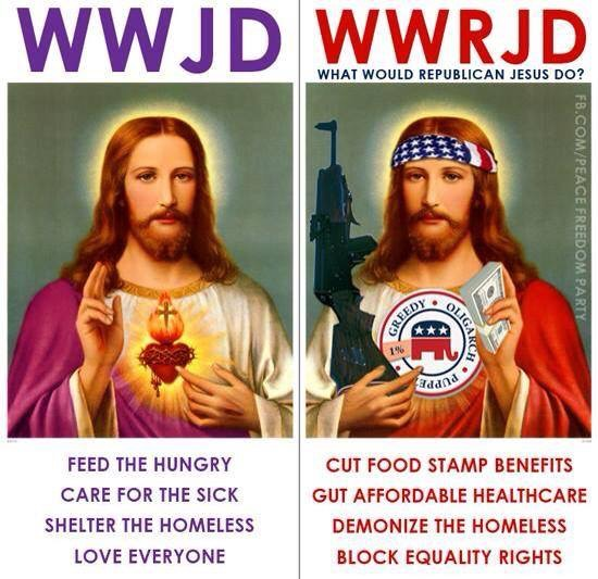 File:What would Republican Jesus do.jpg