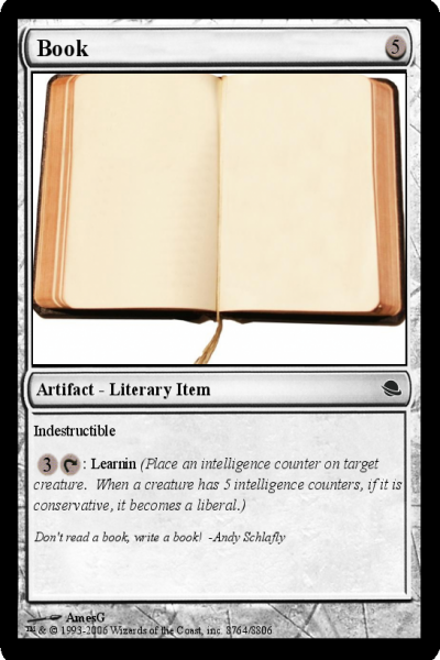 File:BookMagic.png