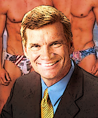 File:Ted haggard with friends cartoony.png