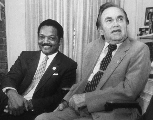File:Jesse Jackson and George Wallace.jpg