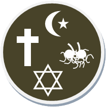 ICON religion.png