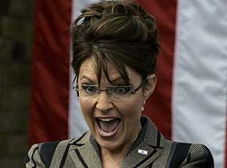 Palin shocked.jpg