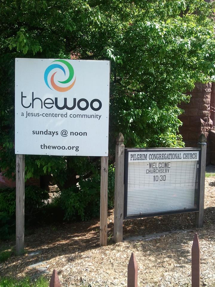 File:Thewoo.jpg