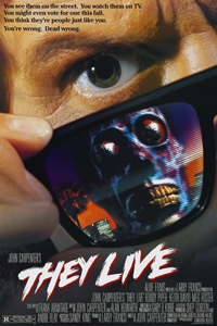 File:1988They Live poster300.jpg