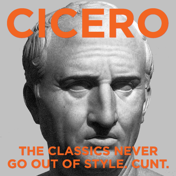 Cicero classic.png