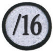 Badge 16.png