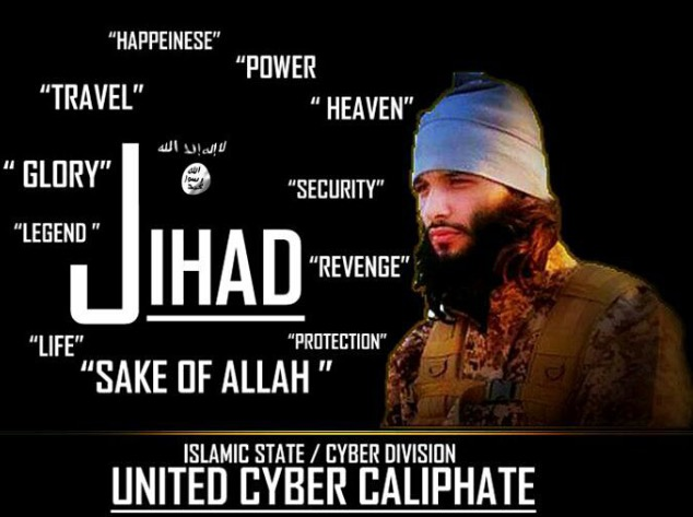 File:Jihad recruiting poster.jpg