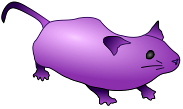 File:Purple mowse.png