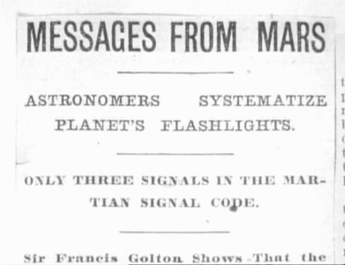 File:Mars messages.PNG