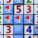 Minesweeper logo.png