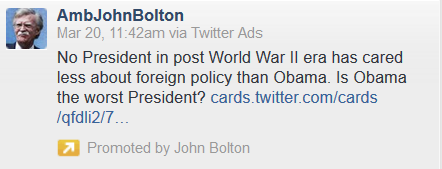 John Bolton Twitter Ad.png