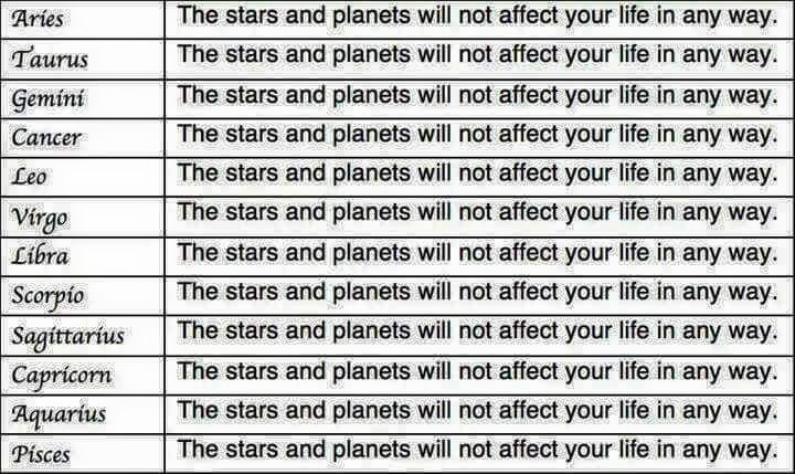 DailyHoroscope.jpeg