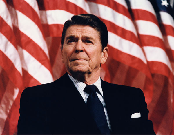 File:Reagan1.jpg
