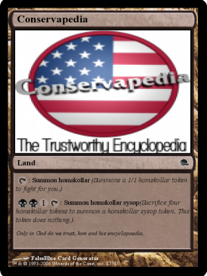 File:Conservapedia card.png