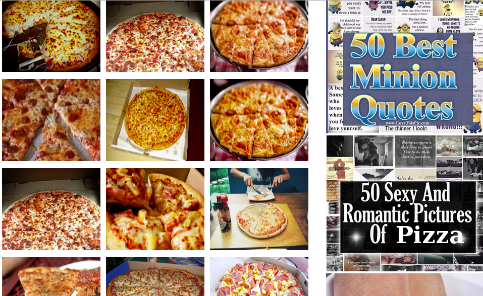 Cheese Pizza Website.png
