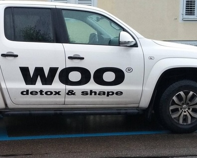 File:Woo Detox and Shape.png