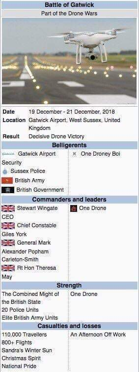 Battle of Gatwick.jpeg
