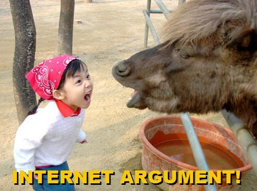 Internet_argument.jpg