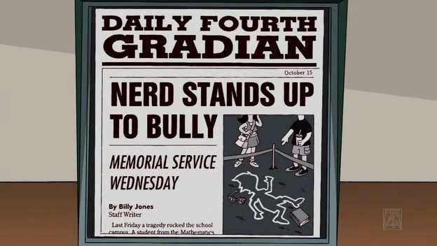 Nerd.stands.up.to.bully.jpg
