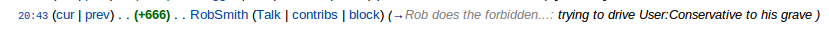 Rob 666.png
