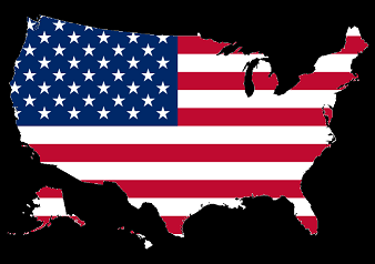 File:50 States flag.png