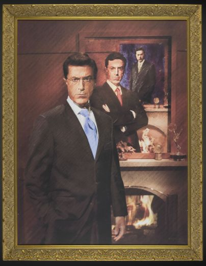 Stephen-colbert-portrait-at-smithsonian.jpg