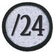 Badge 24.png