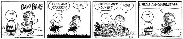 Peanuts 2 May 1958.png