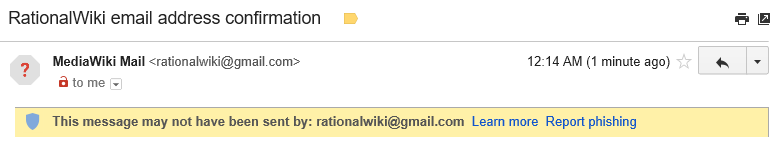 RationalWiki email flagged.png