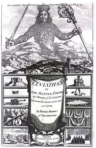 Leviathan by Thomas Hobbes.jpg