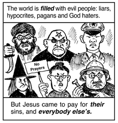 File:Jack chick scary people.png