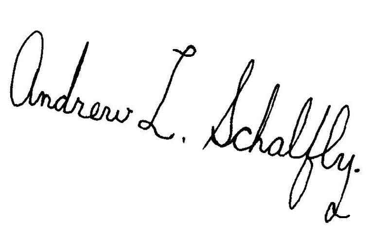 File:Andy signature.JPG
