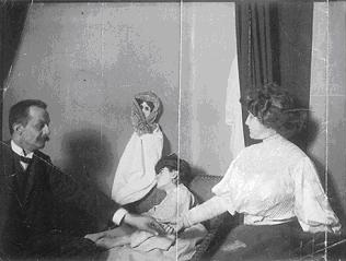 File:Seance Doll.jpg