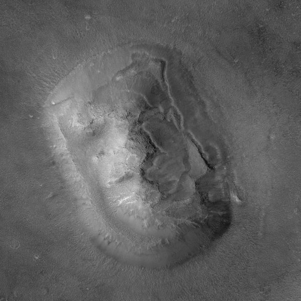 File:Martian Face MGS.jpg