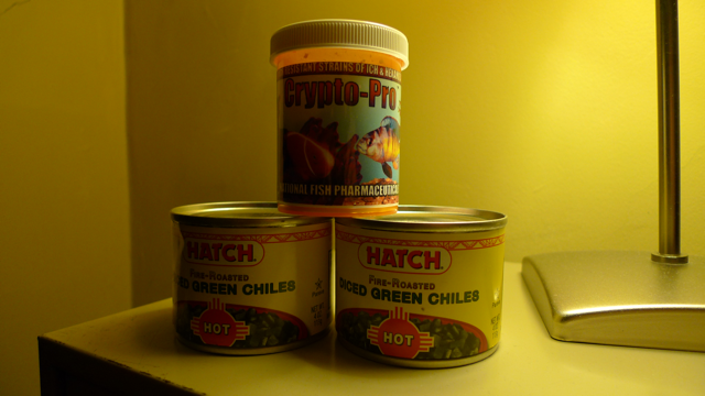 Ich sauce and chiles.png