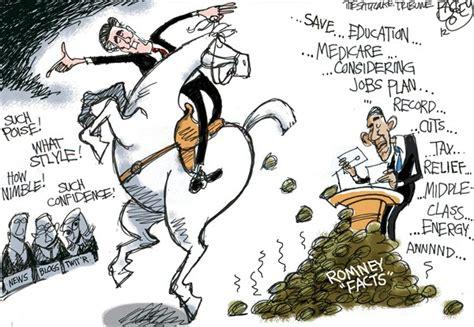 File:Gish gallop cartoon.jpeg