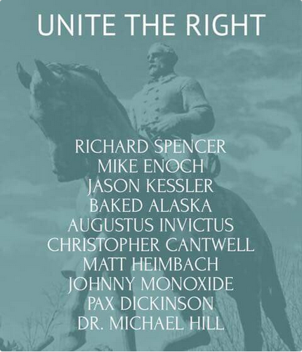 File:Unite-the-right-speakers.png