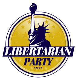 File:Libertarian party logo.png