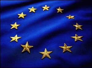 File:EU flag-b.jpg