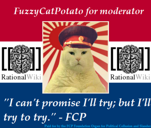FCP Election Poster.png