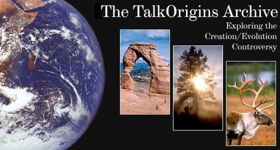 Файл:TalkOrigins.jpg