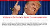 Charity for Trump's assassination.png