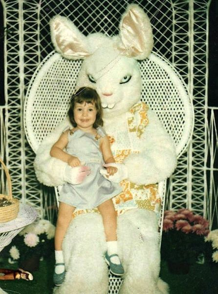 File:Easter-Bunny-from-Hell.jpg