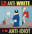 Anti-White.png
