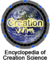 CreationWiki.png