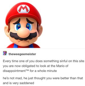 Mario of disappointment.jpg