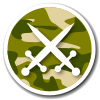 Icon war2.svg