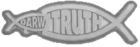 Truth fish transparent.png